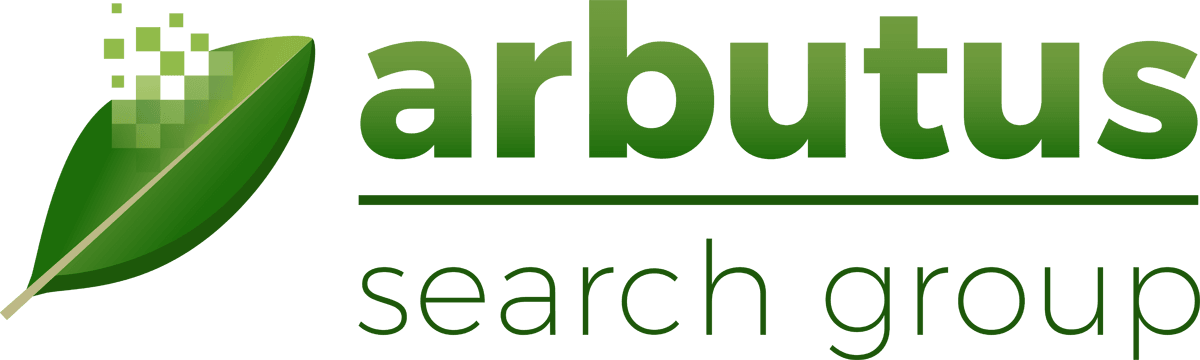 Arbutus Search Group